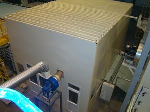 Фундамента монолитного вертикальная гидроизоляция